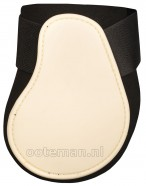 BR Fetlock Boots Event II Champagne