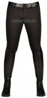 Comfort Line Riding Breeches Toronto Black