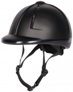 Harry's Horse Riding Helmet Starter Black
