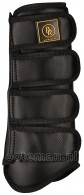 BR Tendon Boots Pro Max Rear