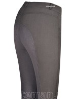 Comfort Line Riding Breeches Jacky Grey