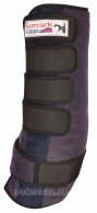 Equomed Tendon Boot Hot & Cold Therapy
