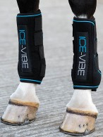 Horseware Boots Ice-Vibe