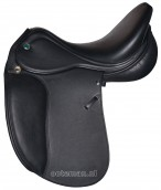 Prestige Dressage Saddle Lucky Idol