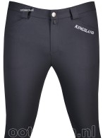Kingsland Riding Breeches Kyle Navy