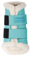 Harry's Horse Flextrainer Turquoise