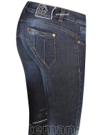 Animo Riding Breeches Niklas Jeans