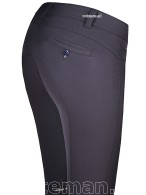 Animo Riding Breeches Noa Ombra