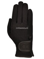 Comfort Line Riding Gloves Grip