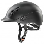 Uvex Riding Helmet Onyxx