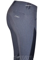 Animo Riding Breeches Nastel VC