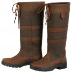 Harry's Horse Outdoor Boots Canada