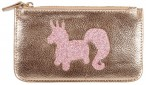 Harry's Horse Wallet Nooni