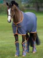 Amigo Cooler Jersey Excalibur/Orange