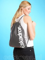 Eskadron Backpack Fanatics Anthra