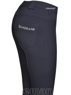 Kingsland Riding Breeches Kelly Navy