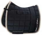 Eskadron Saddle Pad Big Square Glossy Dark Navy