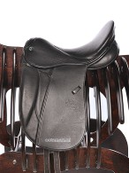 Sale 24: Stübben Dressage Saddle Maestoso