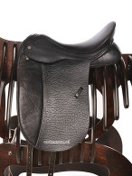 Sale 25: Trophy Dressage Saddle Liege