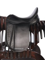 Sale 37: Trophy Dressage Saddle Dressage Exclusive