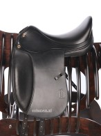 Sale 40: Prestige Dressage Saddle D1