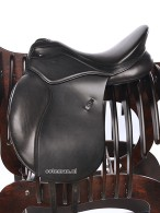 Sale 44: Kieffer Dressage Saddle Exclusive