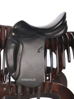 Sale 45: Prestige Dressage Saddle Roma
