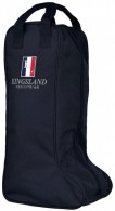 Kingsland Boots Bag Classic Navy
