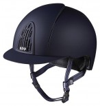 Kep Riding Helmet Smart Navy