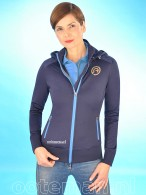 Anky Vest ATC181102 Night Blue