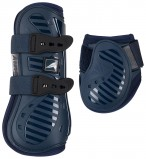 Eurostar Leg Protection Set Cool Navy