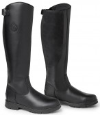 Mountain Horse Riding Boots High Legacy Black
