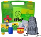 Effol First Aid Set