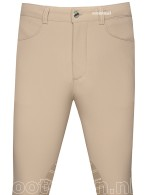Animo Riding Breeches Molo Calla