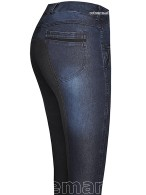Comfort Line Riding Breeches Inverness Full Jeans