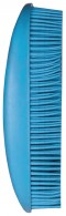 Vantaggio Massage Brush Facebrush Rubber Blue