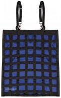 Vantaggio Hay Bag Royal Blue