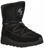 Kingsland Snowboot Myla Black