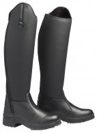 Mountain Horse Thermorijlaars Active Winter High Rider Black