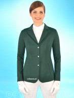 Animo Competition Jacket Lud Bottiglia