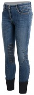 Animo Riding Breeches Nysa Jeans