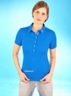 Anky Polo ATC191201 Royal Blue