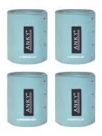 Anky Bandages Mineral Blue Summer 2019