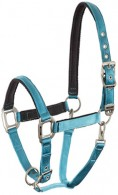 Anky Headcollar Set Mineral Blue Summer 2019