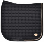 Kingsland Saddle Pad Las Flores Navy