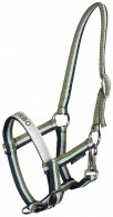 Harry's Horse Headcollar Foal Blue Nights