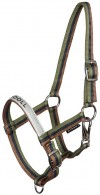 Harry's Horse Headcollar Foal Sea Spray