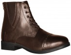 Di Scarpa Riding Shoes Paddock Soft II Brown