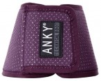 Limited! Anky Springschoen ATB19002 Purple