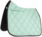 BR Saddle Pad Event II Cameo Green